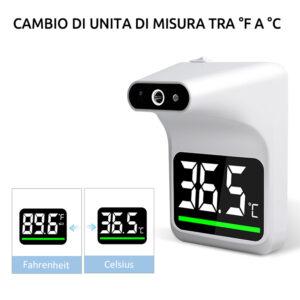 termoscanner
