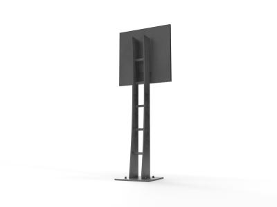 Struttura Espositiva Modello F - MARGO