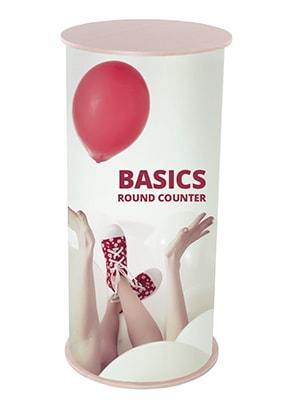 Basics_Round_Counter